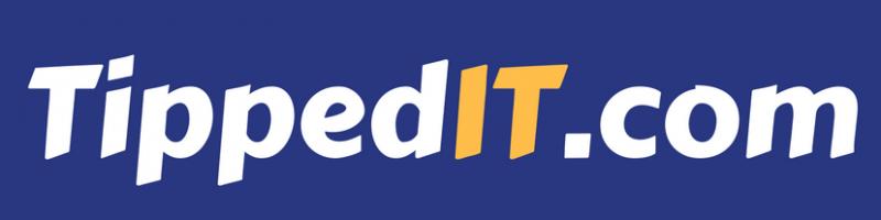 TippedIt.com